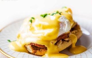 eggs-benedict-hollondaise-DIY-homemade-brunch-recipe-ingredients