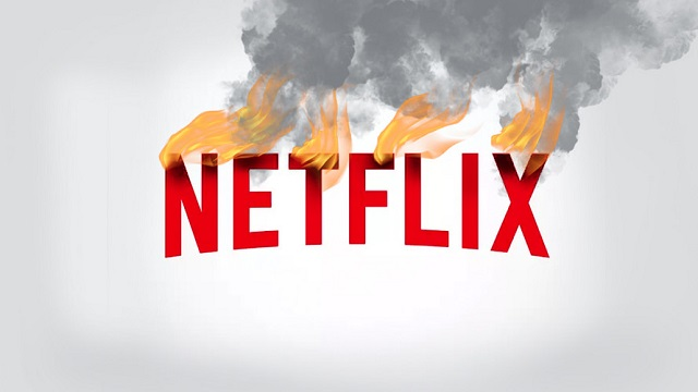 netflix-july-2018-shows-movies-leaving-end