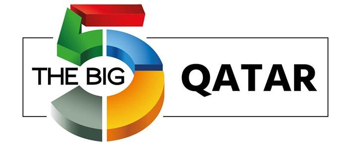 the-big-5-qatar