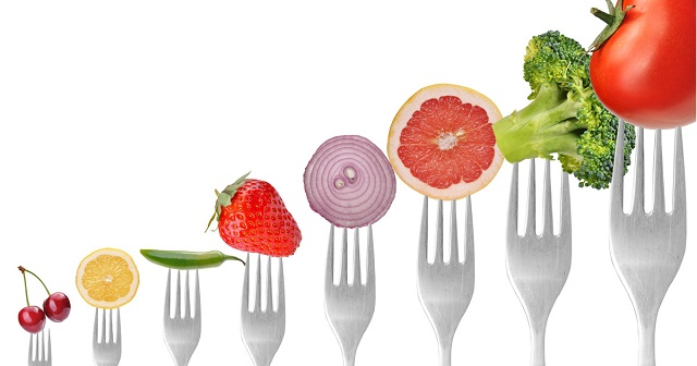 10-Myths-About-Dieting-Food-and-Our-Bodies