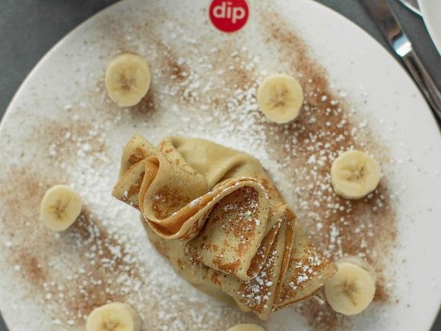 dip-n-dip-chocolate-qatar