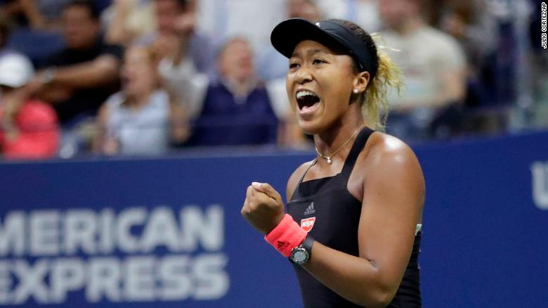 Naomi-Osaka-US-Open-Final-Womens