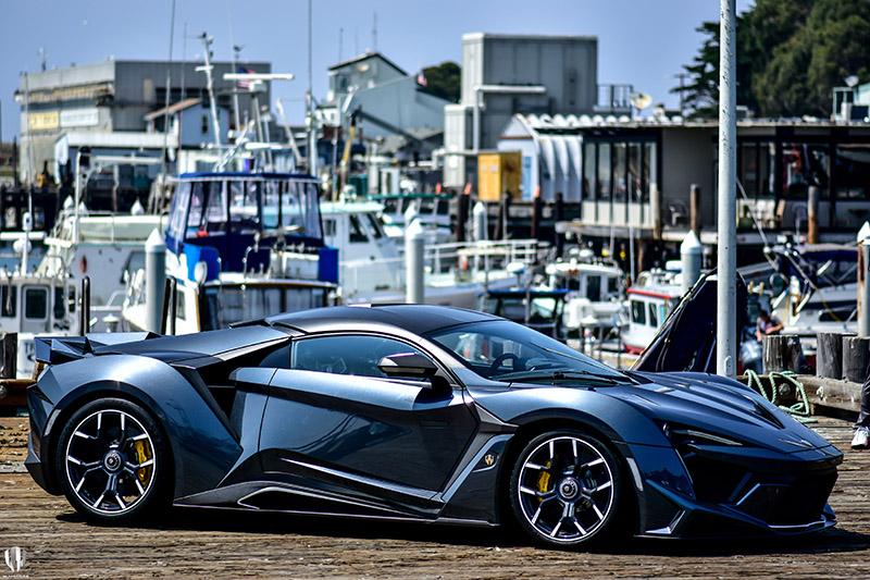 Fenyr-supersport-monterey-car-week