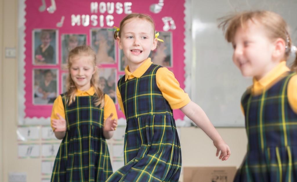 durham school for girls