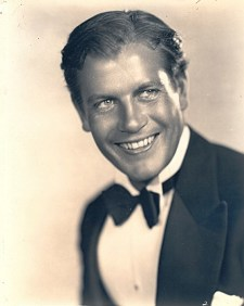 Image result for joyce compton actress and joel mccrea