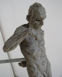 Figure_Sculpture_Study_11_by_hollows_grove