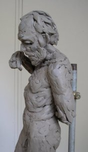 Figure_Sculpture_Study_12_by_hollows_grove