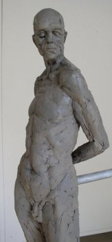 Figure_Sculpture_Study_4_by_hollows_grove