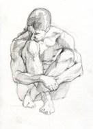 sketch022