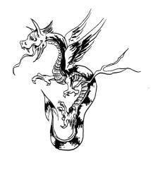 tattoopage003