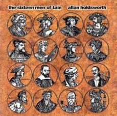 Allan_Holdsworth_-_The_Sixteen_Men_Of_Tain_-_Front