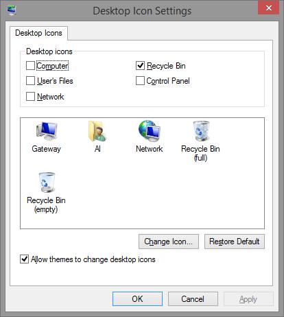desktopicons