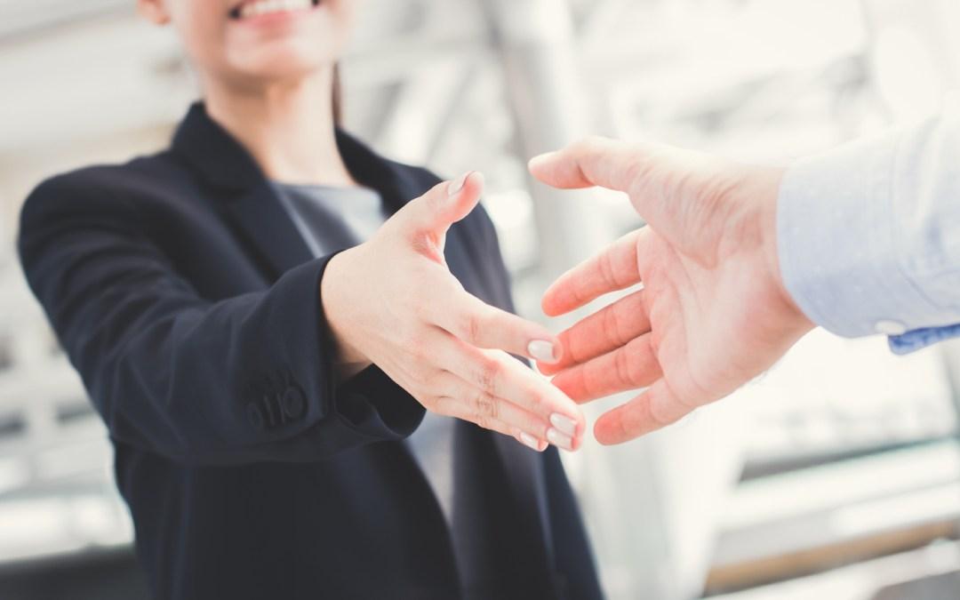 Fractional_coo_handshake