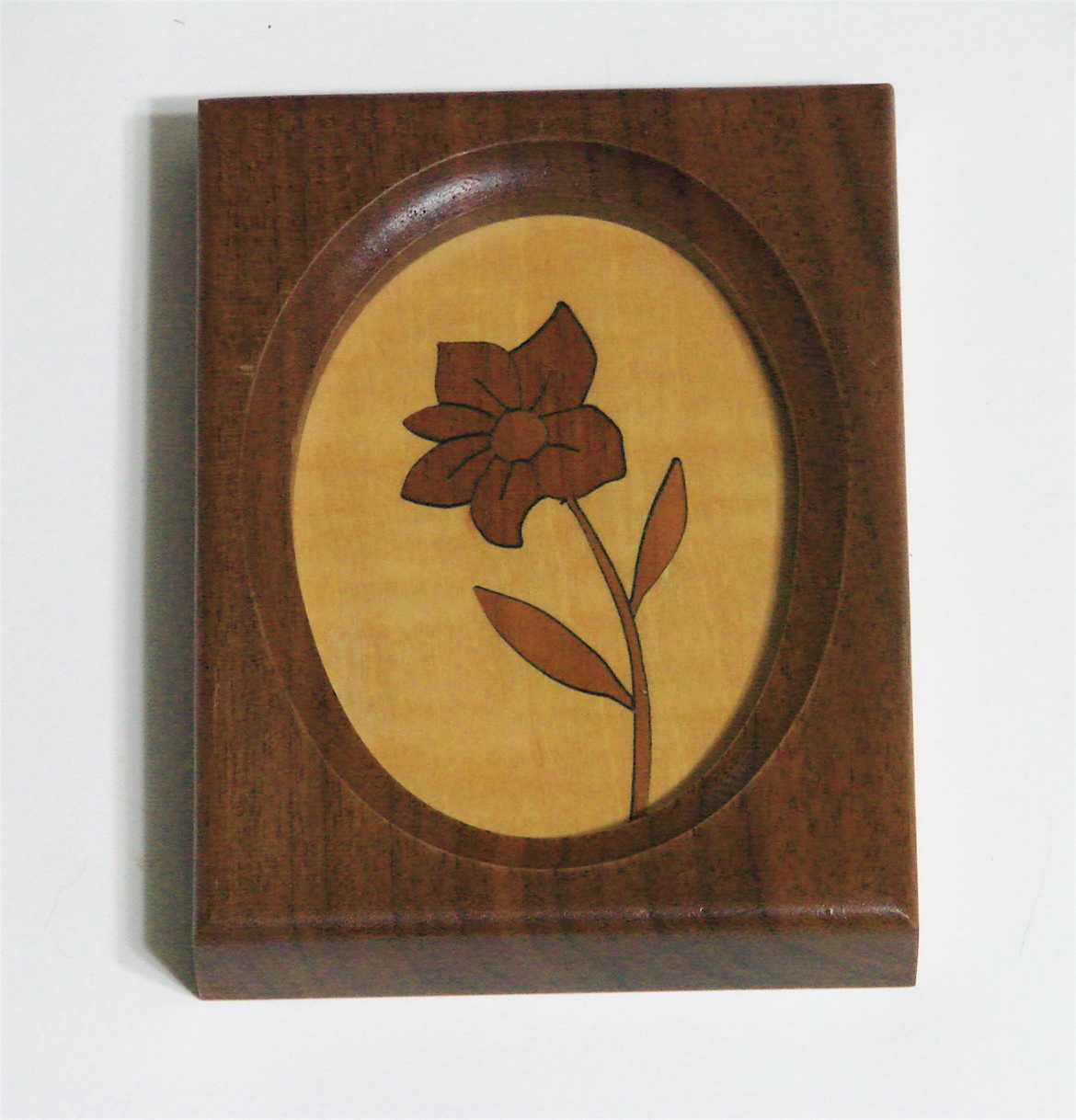 Boxes Marquetry Intarsia and More  Allan Longroy