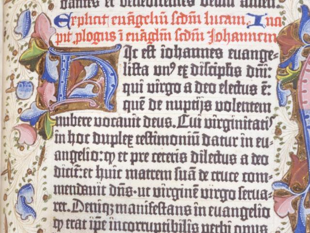 https://i0.wp.com/allanruhl.com/wp-content/uploads/2015/11/latin-scripture.jpg