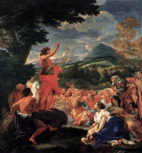 Baciccio_-_The_Preaching_of_St_John_the_Baptist_-_WGA01117