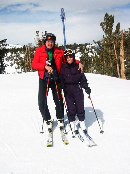 don-penny-ski