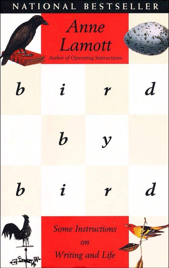 birdby