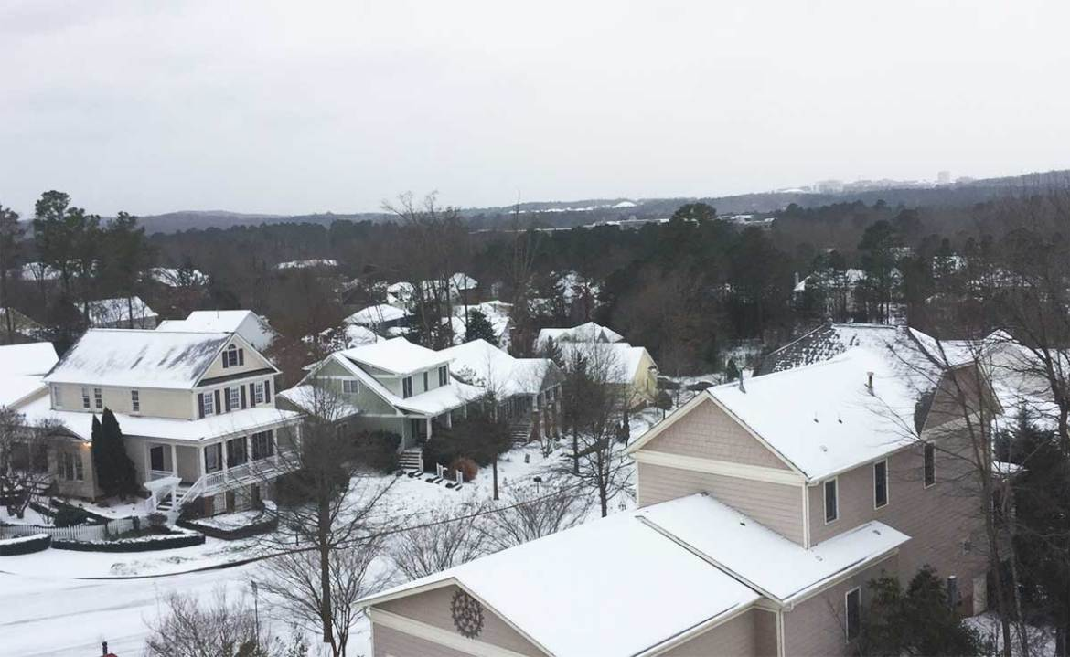 snowchapelhill07-january-2017