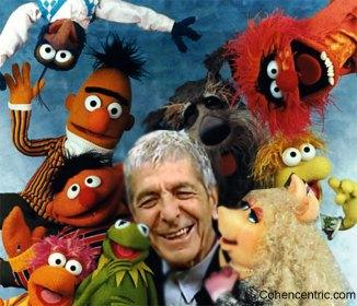muppetmrk