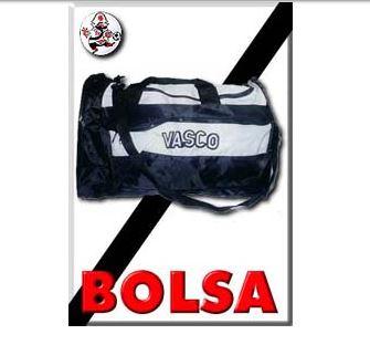 Bolsa do Vasco