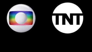 Globo X Turner Nova Liminar Proibe Tnt De Mostrar Jogo Do Flamengo