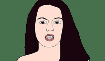 allan-tegg-psychotheraphy