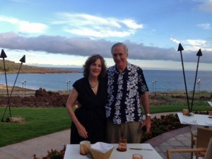 Four Seasons Manele Bay