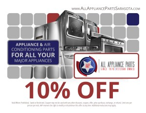 New 10% Off Coupon