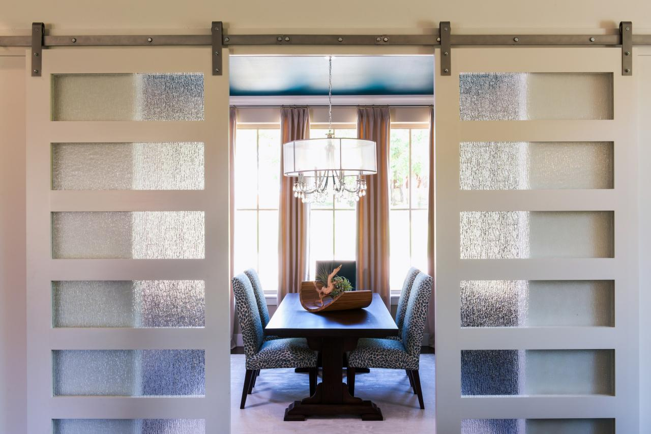 Modern glass sliding doors  the art of fine living  AllArchitectureDesigns
