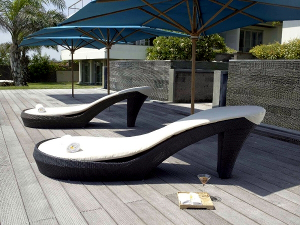 modern outdoor lounge chair canada joie swing vibration not working furniture for beautiful yard - allarchitecturedesigns