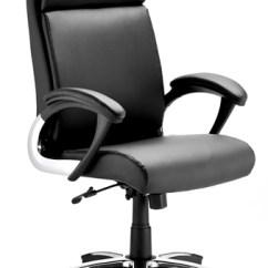 Folding Executive Chair Pottery Barn Kids Anywhere Romeo Allard Office Furniture