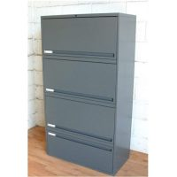 Fireproof Filing Cabinets Second Hand | Cabinets Matttroy