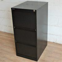 Bisley Filing Cabinet Fireproof   Cabinets Matttroy