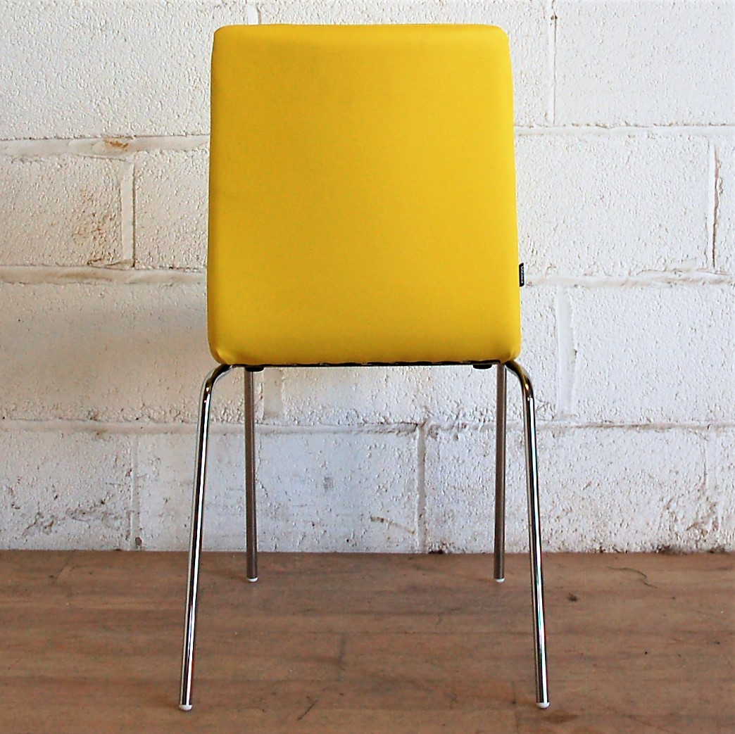 Upholstered Stacking Chairs Uk  Sante Blog