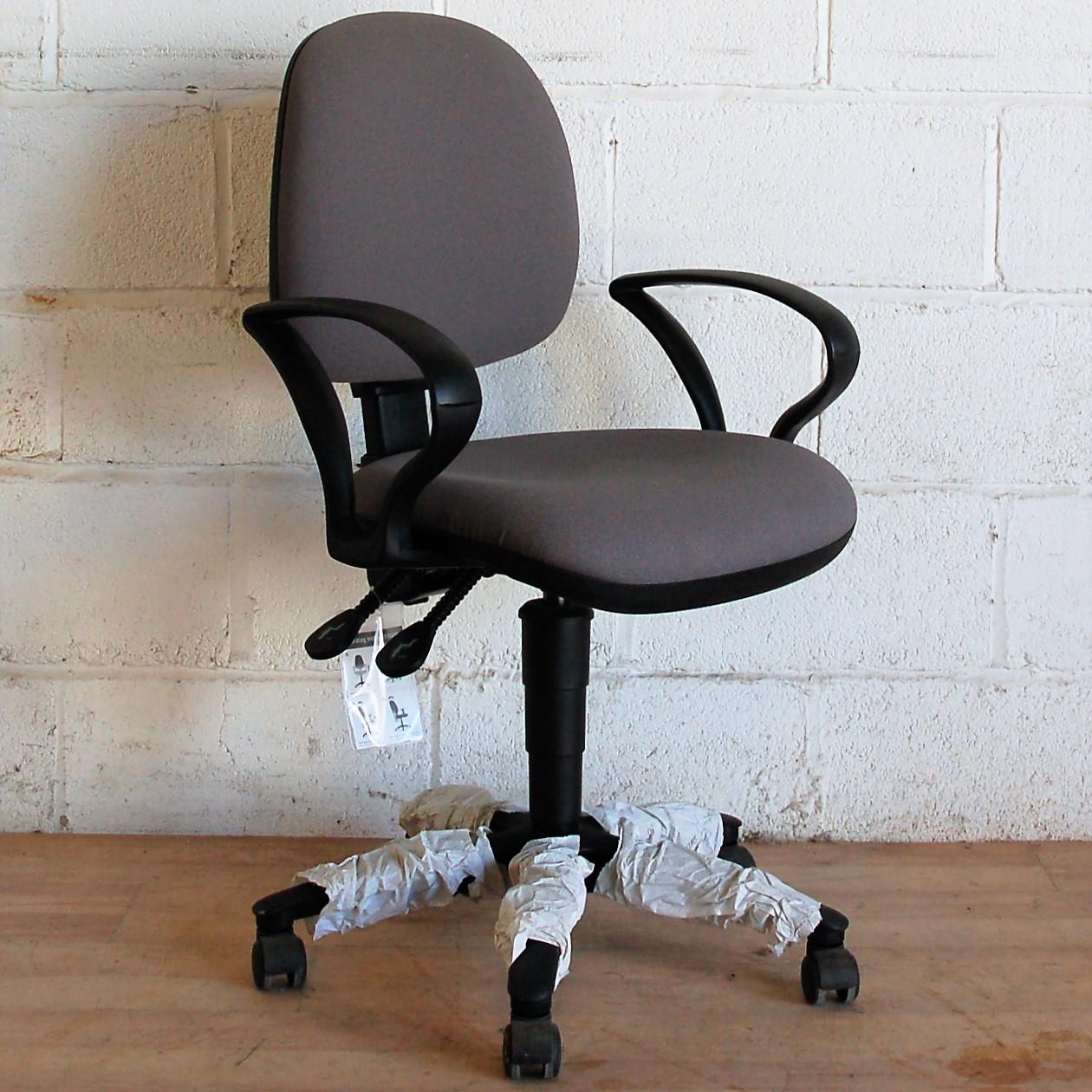 light grey chair toys r us glider australia typist 2112