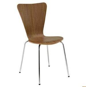 cafe chairs wooden kids table and chair set kmart pico lite bistro allard office furniture