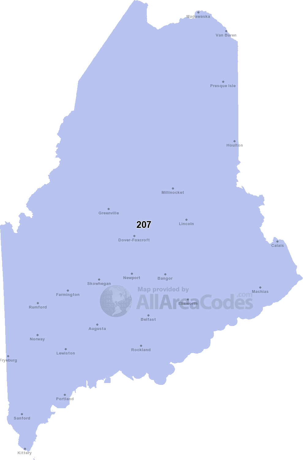 Where Is Area Code 218 Location : where, location, Interactive, Printable