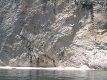 Blue Cave3