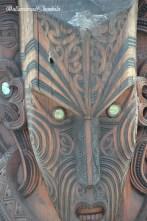 maschera maori 5