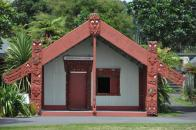 Te Puia Rotorua 2