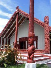 Te Puia Rotorua 7