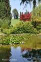 Parco Sigurtà 7