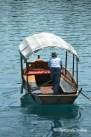 Lago di Bled 4