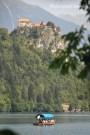 Lago di Bled 5