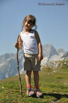 Triglav National Park 1