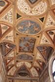 Palazzo Ducale Mantova 12