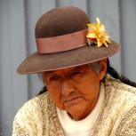 Perù25