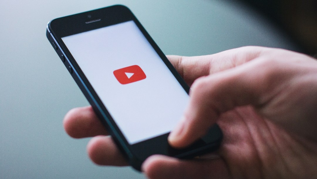 How video ads boost your digital presence