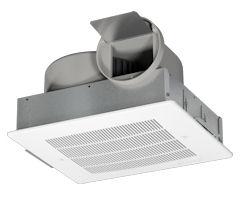 gc142 loren cook restroom exhaust fan